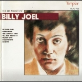 Billy Joel - The Hit Music Of Billy Joel '1988