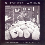 Nurse With Wound - The Surveillance Lounge '2009