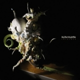 Ken Mode - Entrench '2012