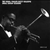 Dizzy Gillespie - The Verve Philips Small Group Sessions (CD1-2) '2006