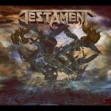 Testament - The Formation of Damnation '2008