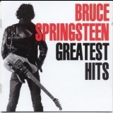 Bruce Springsteen - Greatest Hits '1995