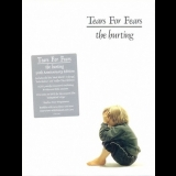 Tears For Fears - The Hurting '1983