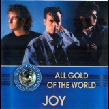 Joy - All Gold Of The World '2004