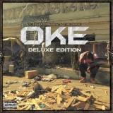 Game, The - Oke (Deluxe Edition) '2013