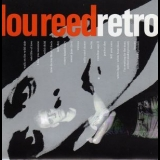 Lou Reed - Retro '1998