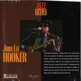 John Lee Hooker - Jazz & Blues Collection (cd 2) '1995