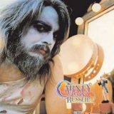 Leon Russell - Carney '1972