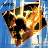 Ufo - The Wild, The Willing And The Innocent '1981