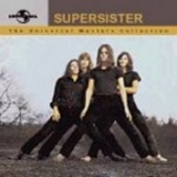 Supersister - The Universal Masters Collection '2002