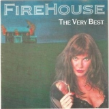 Firehouse - The Very Best '2010