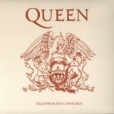 Queen - Tales From The Other Side '2001