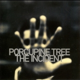 Porcupine Tree - The Incident (rr 7857-7) '2009
