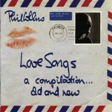 Phil Collins - Love Songs: A Compilation... Old And New (CD1) '2004