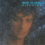 Mike Oldfield - Discovery (remastered) '1984