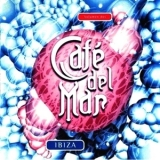 Cafe Del Mar - Volume 2 (Volumen Dos) '1995