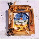 Cafe Del Mar - Volume 3 (Volumen Tres) '1996