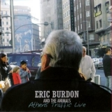 Eric Burdon & The Animals - Athens Traffic Live '2005