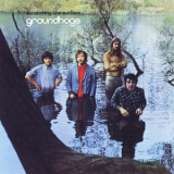Groundhogs - Scratching The Surface '1968