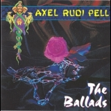 Axel Rudi Pell - The Ballads (2013 Reissue) '1993