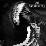 Groundhogs - Split '1971