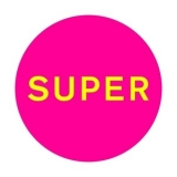 Pet Shop Boys - Super '2016