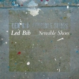 Led Bib - Sensible Shoes '2009