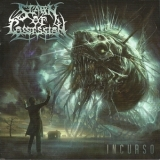 Spawn Of Possession - Incurso '2012