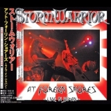 Stormwarrior - At Foreign Shores - Live In Japan - '2006