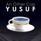 Yusuf - An Other Cup '2006