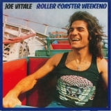 Joe Vitale - Roller Coaster Weekend '1974