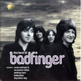Badfinger - The Best Of Badfinger '1995