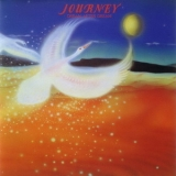 Journey - Dream, After Dream (Music From The Motion Picture Soundtrack) '1980