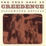 Credence Clearwater Revival - The Very Best '1999