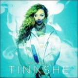 Tinashe - Aquarius (Japanese Edition)  '2014