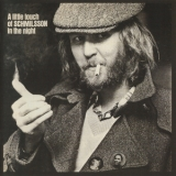Harry Nilsson - A Little Touch Of Schmilsson In The Night (remastered + Expanded) '1973