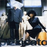 Pizzicato Five - Happy End Of The World '1997