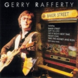 Gerry Rafferty - Baker Street '1998