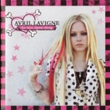 Avril Lavigne - The Best Damn Thing (Limited Edition) '2007