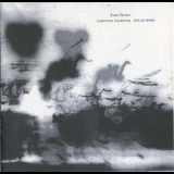 Evan Parker & Lawrence Casserly - Solar Wind '1997
