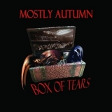 Mostly Autumn - Box Of Tears '2015