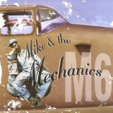 Mike & The Mechanics - M6 '1999