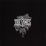 Vines, The - Vision Valley '2006
