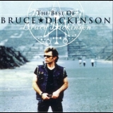 Bruce Dickinson - The Best Of Bruce Dickinson [CD2] '2001