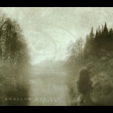 Swallow The Sun - Forgive Her... [cds] '2005