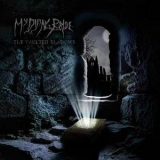 My Dying Bride - The Vaulted Shadows '2014