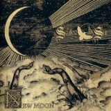 Swallow The Sun - New Moon '2009