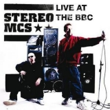 Stereo MC's - Live At The BBC '2008