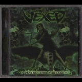 Vexed - Destruction Warfare '2004