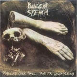 Pungent Stench - For God Your Soul ...For Me Your Flesh '1990